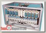 Электрический котел Эван ЭПО-480