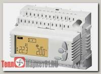 Контроллер Korf RLU 220