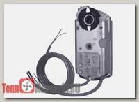 Привод воздушной заслонки Lessar GMA 161.1E