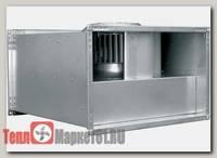Канальный вентилятор Lessar LV-FDTA 600x300-4-1