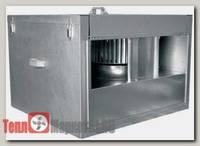 Канальный вентилятор Lessar LV-FDTS 600x300-4-1