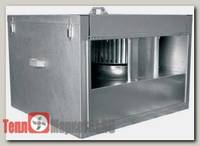 Канальный вентилятор Lessar LV-FDTS 600x350-4-1