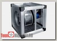 Канальный вентилятор Lessar LV-FKQ 450-4-3