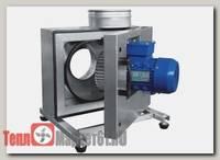 Канальный вентилятор Lessar LV-FKЕ 180-4-1