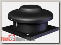 Крышный вентилятор Lessar LV-FRCH 190-ECO