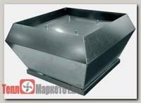Крышный вентилятор Lessar LV-FRCV 560-4-3