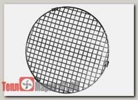 Решетка вентиляционная Lessar LV-LCA 125