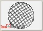 Решетка вентиляционная Lessar LV-LCA 710