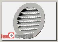 Решетка вентиляционная Lessar LV-LCB 100