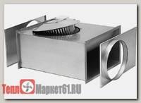 Канальный вентилятор Ostberg RK 600X350 E3