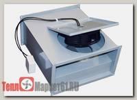 Канальный вентилятор Ostberg RKB 800x500 D3