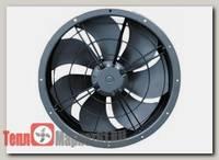 Осевой вентилятор Systemair AR sileo 500E4