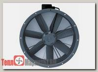 Осевой вентилятор Systemair AR sileo 560E4