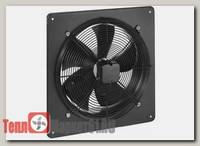 Осевой вентилятор Systemair AW sileo 450E4