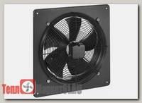 Осевой вентилятор Systemair AW sileo 630DS