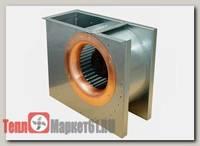 Взрывозащищенный вентилятор Systemair DKEX 280-4