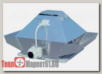 Вентилятор дымоудаления Systemair DVG-V 560D4/F400