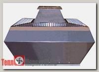 Крышный вентилятор Systemair DVN 800D6 IE2