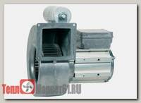 Взрывозащищенный вентилятор Systemair EX 180-4