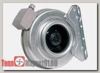 Канальный вентилятор Systemair K 200 EC
