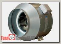 Канальный вентилятор Systemair KD 315L1