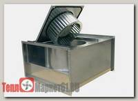 Канальный вентилятор Systemair KT 80-50-4
