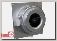 Канальный вентилятор Systemair KV 125XL