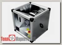 Канальный вентилятор Systemair MUB/T 062 560D4-IE2