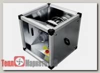 Канальный вентилятор Systemair MUB/T 062 630D4-IE2