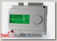 Контроллер Systemair Optigo OP 10-230