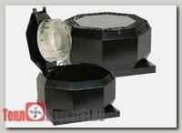 Крышный вентилятор Systemair TOV 400-4