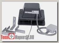 Вентилятор дымоудаления Systemair ZRS 180