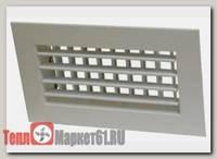 Решетка вентиляционная Арктос АДН 150х150