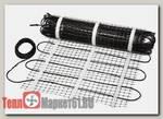 Электрический теплый пол AEG SDH 175/3.5 Twin