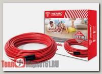 Электрический теплый пол Thermo Thermocable SVK- 20-8,0/9,0