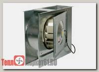 Центробежный вентилятор Systemair CKS 355-3