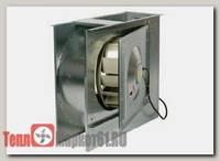 Центробежный вентилятор Systemair CKS 450-3
