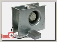 Центробежный вентилятор Systemair CT 200-4