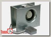 Центробежный вентилятор Systemair CT 280-4