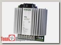 Терморегулятор Systemair TTC40F