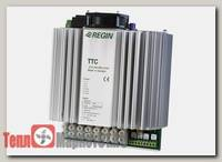 Терморегулятор Systemair TTC63F