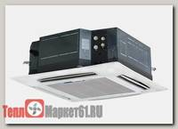 Кассетный фанкойл MDV MDKA-1500F